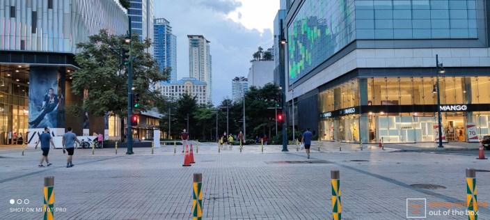 Xiaomi Mi 10T Pro 5G Cam Samples 12