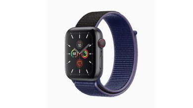 Photo of Apple's Series 5 Smartwatch Gets Php 5K Discount In Beyond The Box And Digital Walker