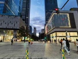 Huawei Mate 40 Pro Sample Photos_7
