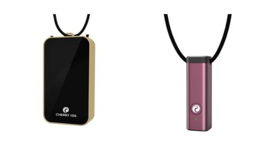 Photo of Must-Have Gadgets for the New Normal From Cherry