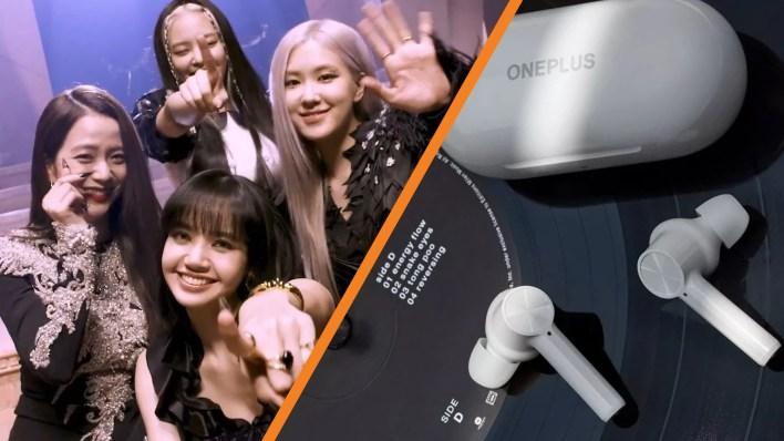 Pinakamahusay na True Wireless Earbuds Kpop 2