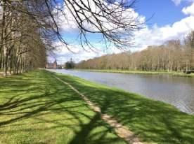 Canal de l'Eure