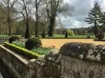 jardin de Maintenon