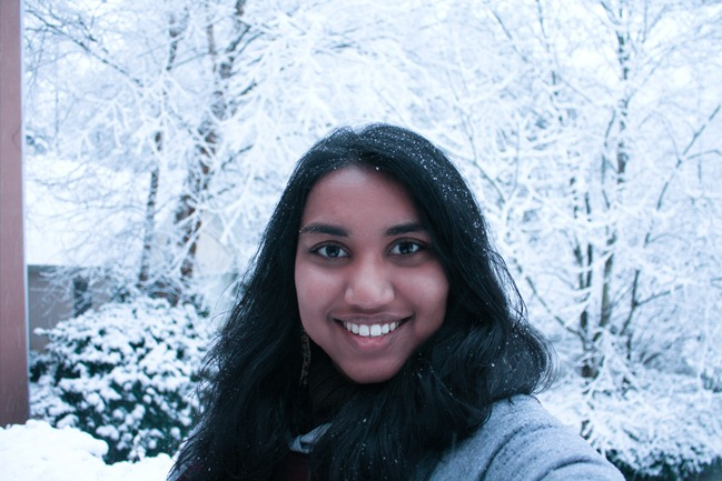 February 2010 Snowstorm-22