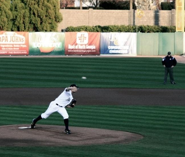 baseball_02