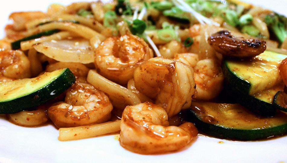 spicyshrimp_2
