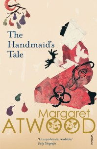 margaret_atwood_the_handmaids_tale