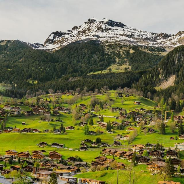 Im just going to spend all day thinking about Switzerlandhellip