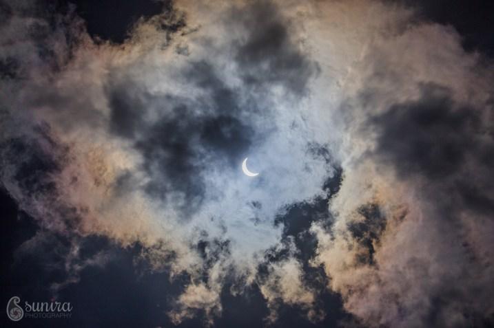 SuniraPhotography.com-IMG_3415