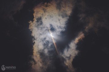 SuniraPhotography.com-IMG_3438
