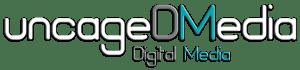 uncageDMedia_Logo4