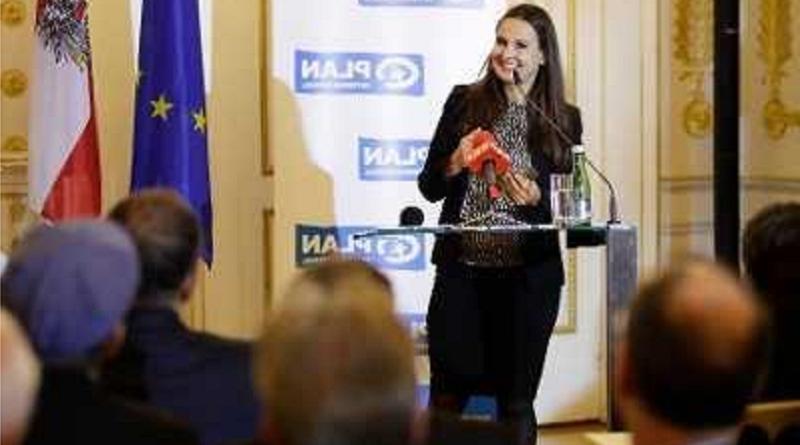 Ursula Hofmeister wird neue Programmchefin von ORF-Radio Burgenland