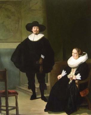 Rembrandt1