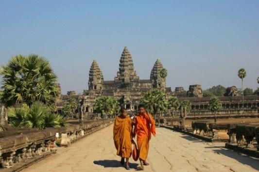 temple-angkor-wat