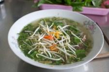recette vietnamienne