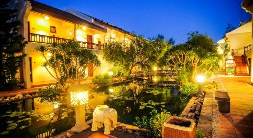 hotel-luxe-hoian-vietnam