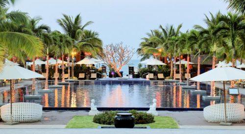 hotel-luxe-hoian-vietnam2