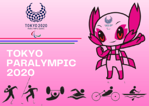 Read more about the article Tokyo Paralympic 2020: At a glance, Page-5 and 6