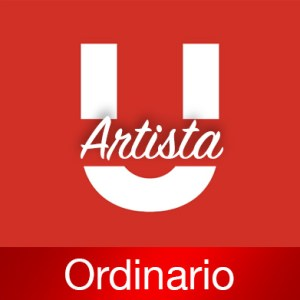 artista ordinario Uncla