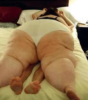 fatty-thinny