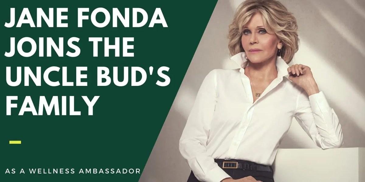 Jane Fonda Uncle Bud's header