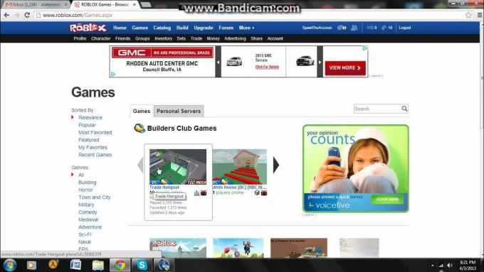 Can You Really Get Free Builders Club Or Robux On Roblox Quora