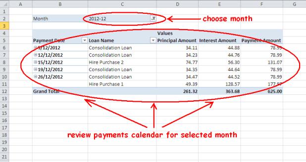 car finance hire purchase calculator carlazos info