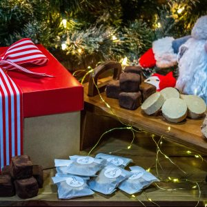 Holiday Box 1 – Uncle Giant Favorites