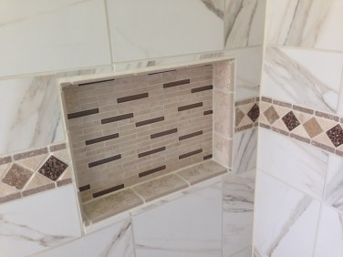 Bath-remodel1