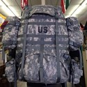Looking for Military Surplus?