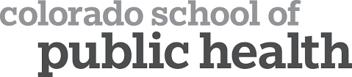 csph logo