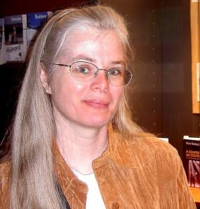 Kristine-Kathryn-Rusch-320x335