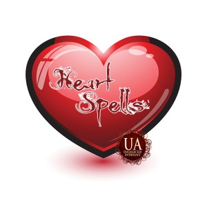 Heartssmall