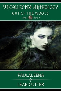 PaulaleenaCover_LRC_600x900