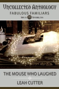 leah_mousewholaughed_cover_600x900