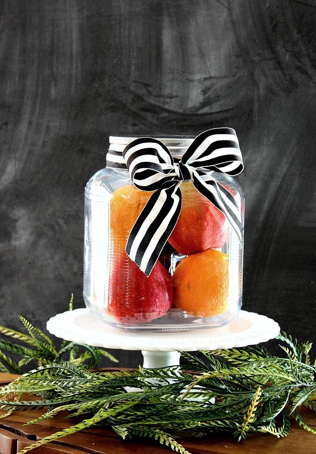 Simmering Potpourri Gift Idea Uncommon Designs