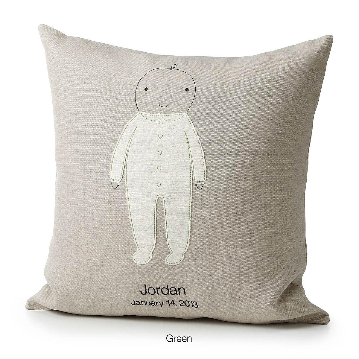 Por U Shaped Pillow For Babies Cheap