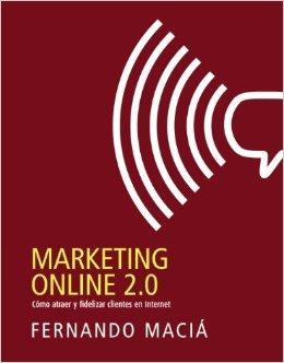 libro marketing online