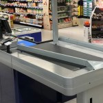 The Testing of Our Faith Checkout