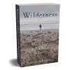 Wilderness - How to Marry Jesus in Ten Years or Less