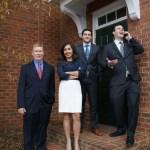 uncontested divorce lawyers Georgia