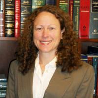 770-609-1247   Susan Martin   Georgia Uncontested Divorce Attorneys