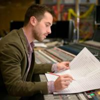 A 28-Year-Old Hollywood Composer Shares 3 Ways To Optimize Creativity Under Pressure