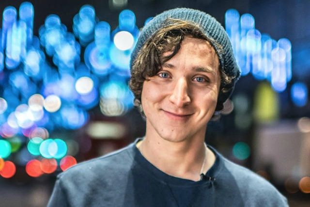 How To Create Viral Content: 5 Tips From Mega-Influencer Julius Dein
