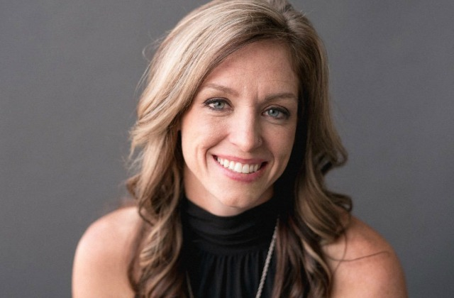 How This Mom-of-Five Beat Cancer and Built an Entrepreneurial Empire