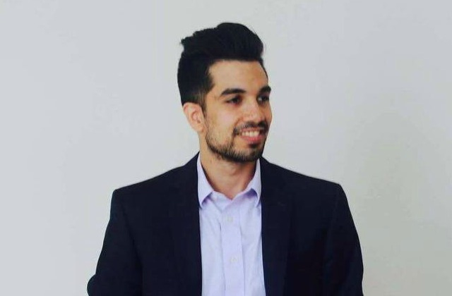 Self-Mastery, Search Engine Optimization, and 7 Steps Systems with Immy Tariq