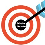 Using Niche Marketing to Target your Ideal Audience