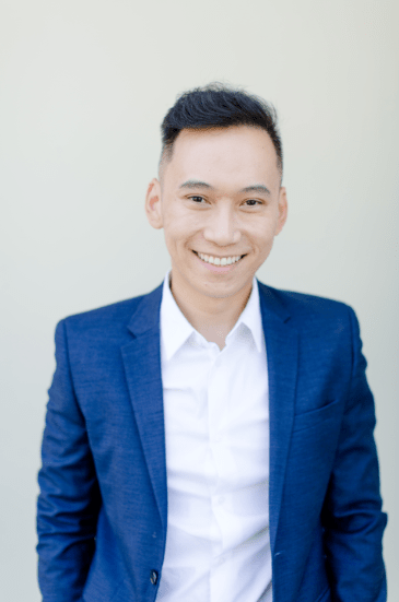 Ep287: How to Make Money Work for You, with Real Estate Investor Eng Taing