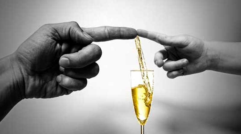 Figli di un Dio minore: i 4 vitigni dimenticati della Champagne