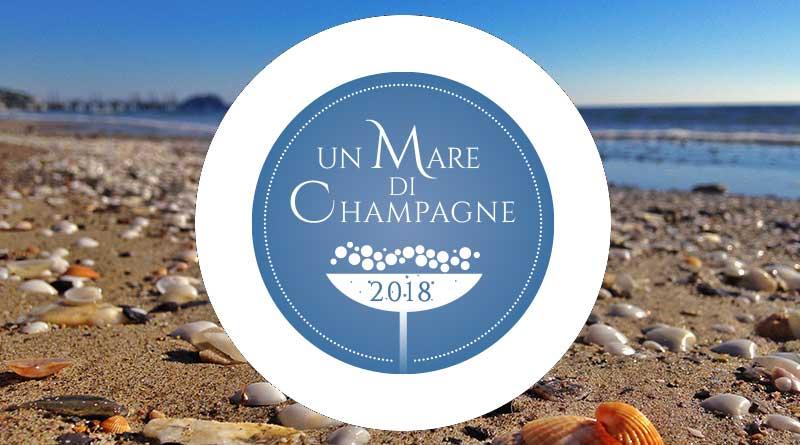 Un Mare di Champagne ad Alassio: 7 Champagne incredibili e dove trovarli